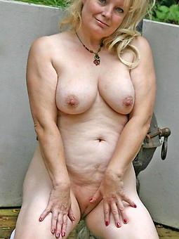 blonde little one xxx pics