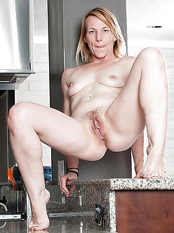 hot light-complexioned ladies tease