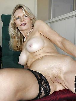 hot blonde ladies amature porn pics