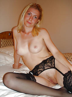 sexy fair-haired ladies sure thing or dare pics