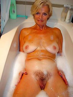 full-grown blonde tutor erotic pics