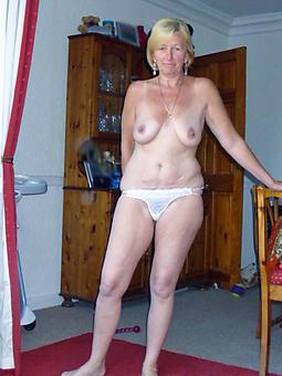 blonde grown up moms amature porn pics