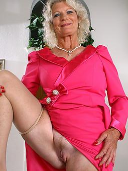 blonde mature moms unconforming porn