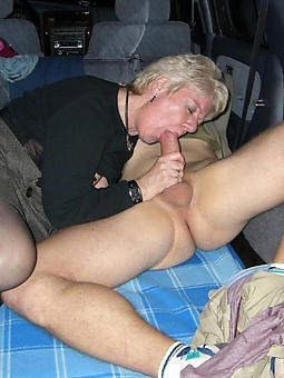 reality mature lady blowjob photos