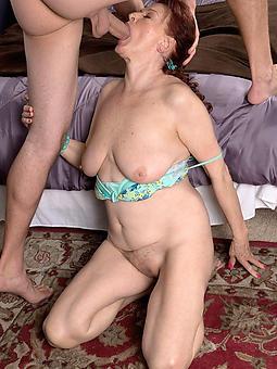 mature landowners giving blowjobs nudes tumblr
