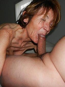 classy lady blowjob amateur porn pics