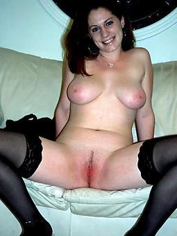 brunette lady amature intercourse pics