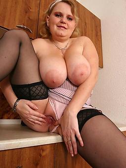 chubby mature ladies nudes tumblr