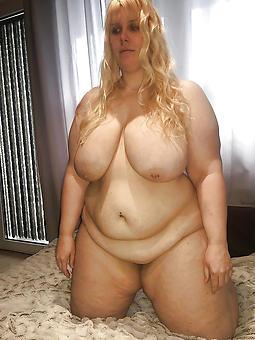chubby mature descendant porn tumblr