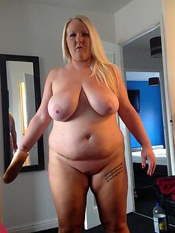 obese defoliate ladies sweet talk