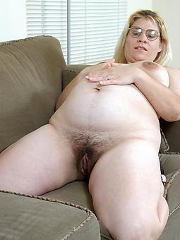 hot big ladies hot porn pics