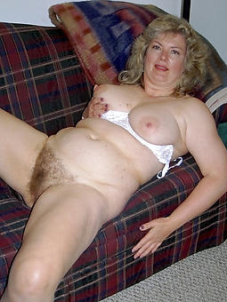 matured chubby breast free porn pics