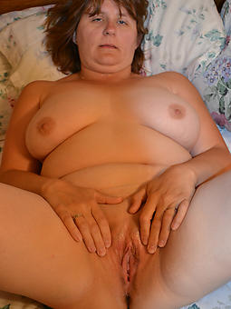 free mature chunky babes