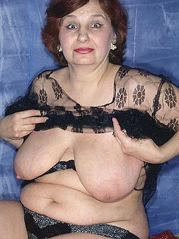 chubby mature housewife amature porn pics
