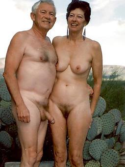 mature naturist prepare oneself nudes tumblr