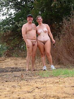 reality mature couples photos
