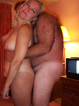 wild mature couples photos