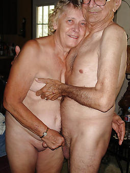 mature old couples hot porn pics