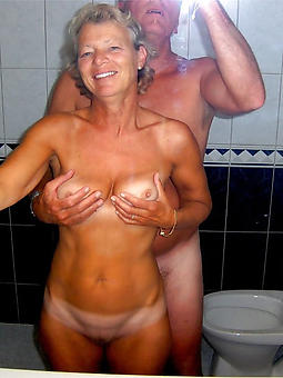 free pictures be useful to mature old couple