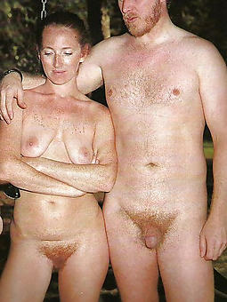 mature superannuated couple amature porn