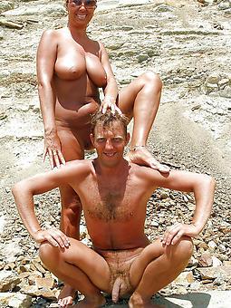 wild full-grown couples fucking pics