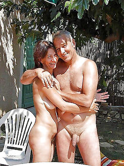 mature erotic couples nudes tumblr