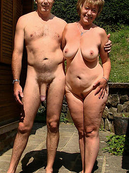 sexy mature couples amatuer