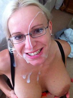 british matured cumshots nudes tumblr