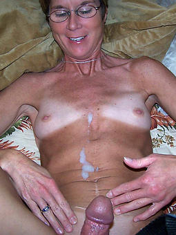 mature milf cumshots hot porn pics