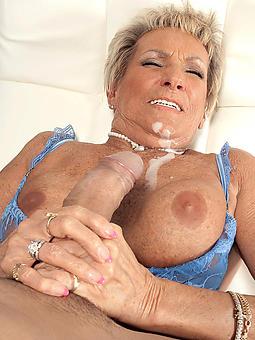 mature milf cumshots erotic pics