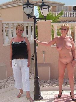 ladies dressed and undressed tumblr