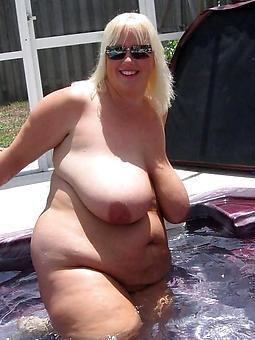 fat mature ladies porn pic
