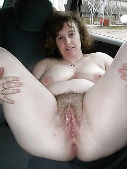 pretty aged beamy mature porn pics