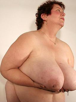 british free fat grown up galleries