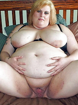 german full-grown fat wives pics