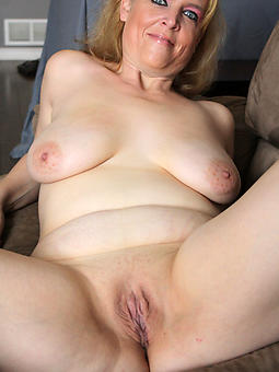 natural adult obese xxx pics