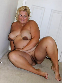 fat mature butts slut tumblr
