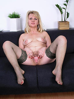 fact X-rated mature strata feet