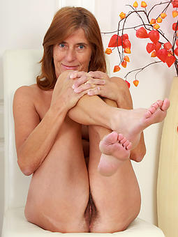 cougar matured strata feet pictures
