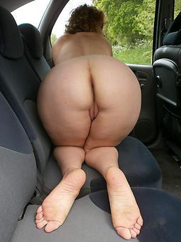 lead to ladies feet porn pics