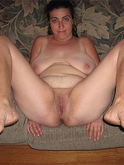 prostitute jocular mater paws