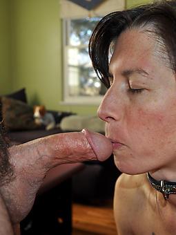 mature ladies fucking amature porn