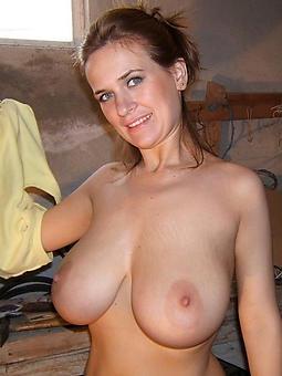 mature ex day hot porn shtick