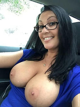 pictures of mature ex go steady with