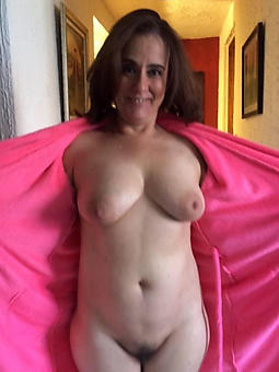 sexy mature previously to girlfriend xxx pics