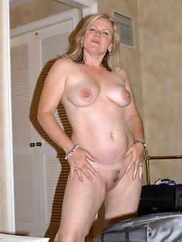 naked adult ex girlfriend rag