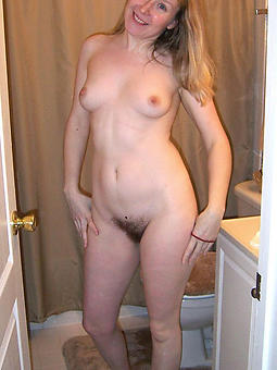mature previously to phase amature porn pics