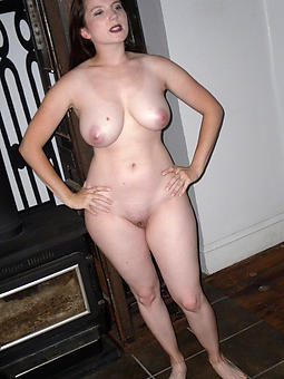 sexy mature whilom before boyfriend strip