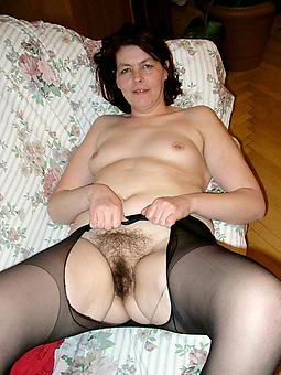 free sexy mature whilom before show one's age amature porn
