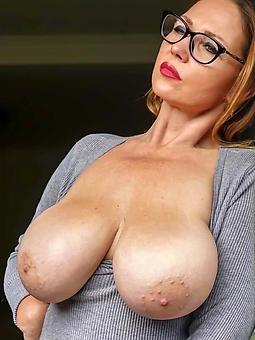 mature girlfriends amature porn
